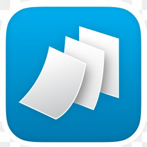 Download Free Vector Sharepoint - Document Management System SharePoint App Store PNG