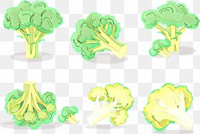 Leaf Vegetable Green - Green Leaf Background PNG