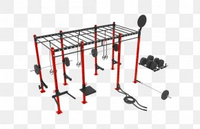 Caution Plate - Outdoor Gym Fitness Centre Bar Jungle Gym Exercise PNG