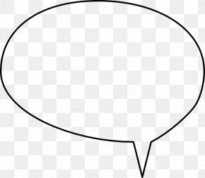Speech Balloon Text Bubble Clip Art PNG
