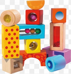 Toy - Toy Block Holzspielzeug Child Wooden Toy Train PNG