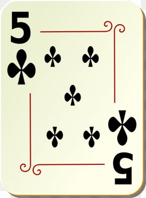 Plum 5 - Playing Card Suit Hearts Clip Art PNG