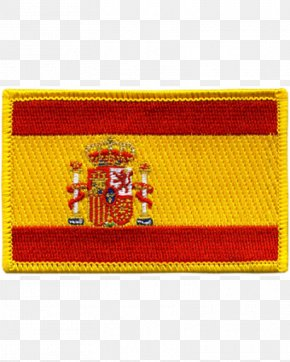 Flag Of Spain USA AMERICAN SHOP United States Coat Of Arms Of Spain PNG