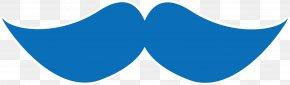 Line - Logo Line Desktop Wallpaper Angle Font PNG