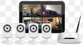 Ftp Clients - Microsoft Excel Closed-circuit Television IP Camera Surveillance PNG