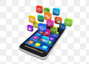 App Store Play Store - Mobile App Development Application Software Computer Software Mobile Banking PNG