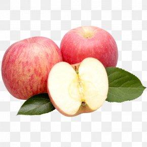 Delicious Fresh Apples - Apple Juice MacBook Air Brown Betty IPhone X PNG