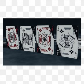 Bicycle Shack Llc - Card Game Cardistry Bicycle Playing Cards Shuffling PNG