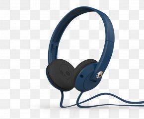 Microphone - Microphone Headphones Skullcandy Uprock Skullcandy Lowrider PNG