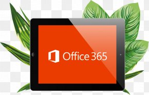 Office 365 Logo Download - Microsoft Word Office 365 Microsoft Office 2016 Microsoft Excel PNG