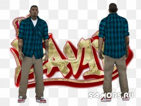 San Andreas Multiplayer Grand Theft Auto: San Andreas Grand Theft Auto V Mod Cheating In Video Games PNG