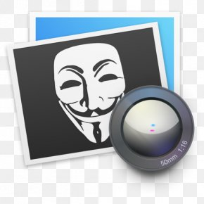 Anonymous - Anonymous Avatar Information Tencent QQ Login PNG
