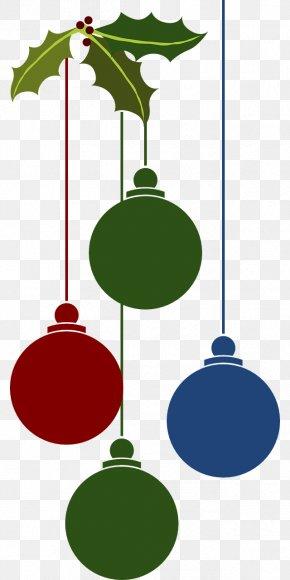 Santa Claus - Santa Claus Clip Art Christmas Christmas Day Christmas Ornament PNG