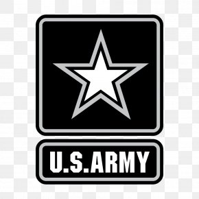 United States - United States Army Military PNG
