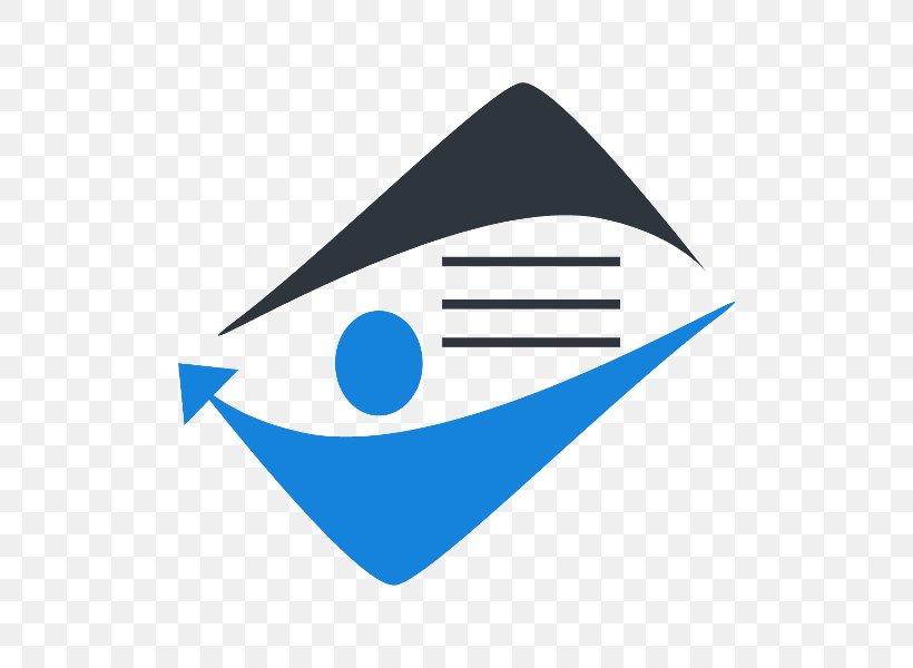 Cv Ease Curriculum Vitae Job Hunting Salt Technologies Png