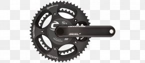 Bicycle Cranks - Cycling Power Meter Bicycle Cranks Cannondale Bicycle Corporation Dura Ace PNG