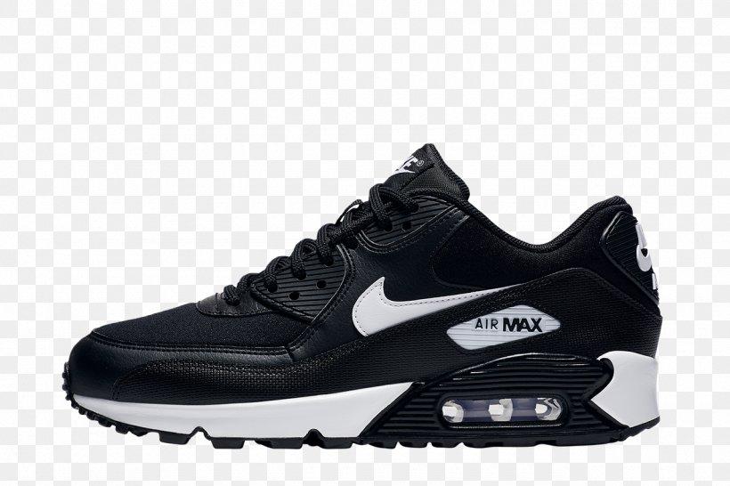 Nike AIR MAX 90 WOMENS ESSENTIAL