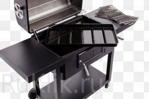 Barbecue - Barbecue Grilling Charcoal Char-Broil Performance Series 463377017 PNG