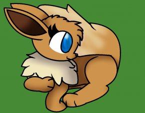 Cat - Cat Dog Canidae Snout Clip Art PNG