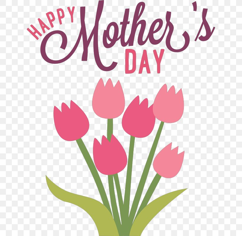 Mother's Day Gift Family Child, PNG, 638x800px, Mother S Day, Child, Cut Flowers, Family, Floral Design Download Free