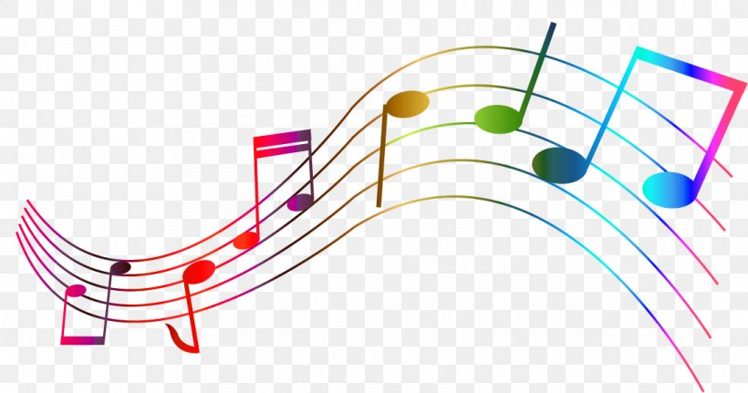 Musical Note Image Clip Art, PNG, 1088x573px, Music, Clef, Free Music, Karaoke, Music Download Download Free