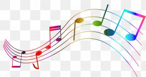Musical Note - Musical Note Image Clip Art PNG