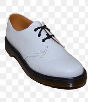 Design - Shoe Sportswear Cross-training PNG
