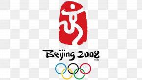 Olympic Rings - 2022 Winter Olympics 2008 Summer Olympics 2012 Summer Olympics Beijing 2018 Winter Olympics PNG