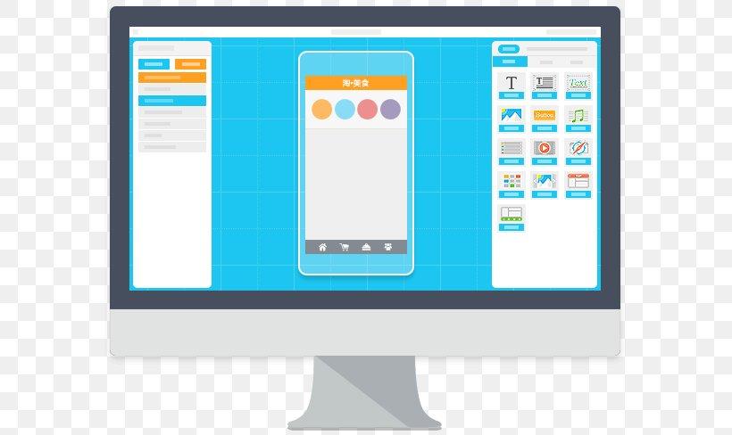Mobile App Application Software Computer Programming Internet Software Development, PNG, 590x488px, Mobile App, Application Software, Area, Brand, Class Download Free