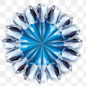 Diamond - Diamond Jewellery Ring Clip Art PNG