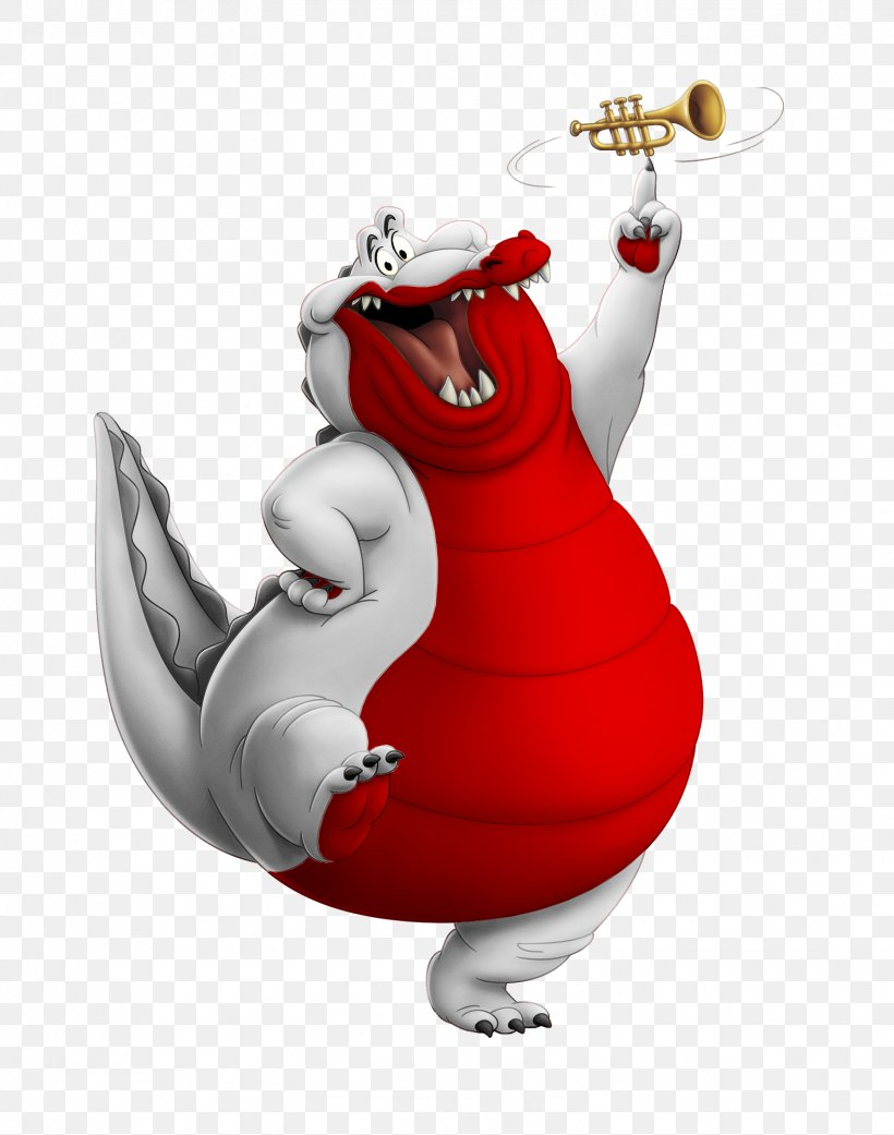 Gorilla Grodd Beast Boy Animation, PNG, 1574x2000px, Gorilla Grodd, Animal, Animation, Beast Boy, Cartoon Download Free