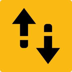 Vector Adaptability Icon - Symbol Euclidean Vector Illustration PNG