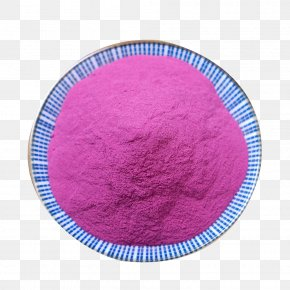 Blue Pot Of Purple Potato Flour - The Association Never My Love Composer Phonograph Record Song PNG