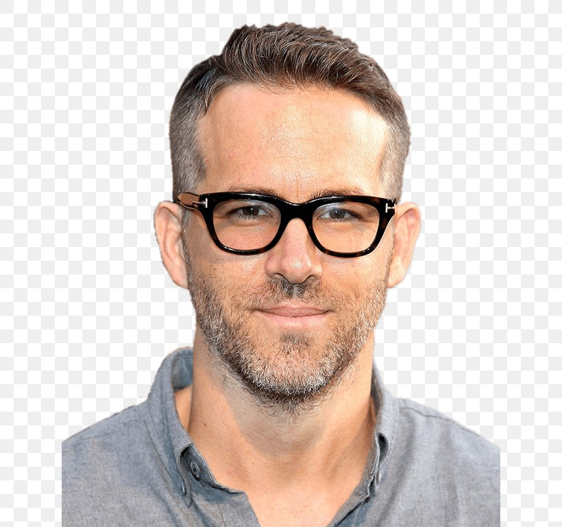 Peachy Tom Ford Hairstyle Fashion Glasses Png 640X768Px Tom Ford Schematic Wiring Diagrams Phreekkolirunnerswayorg