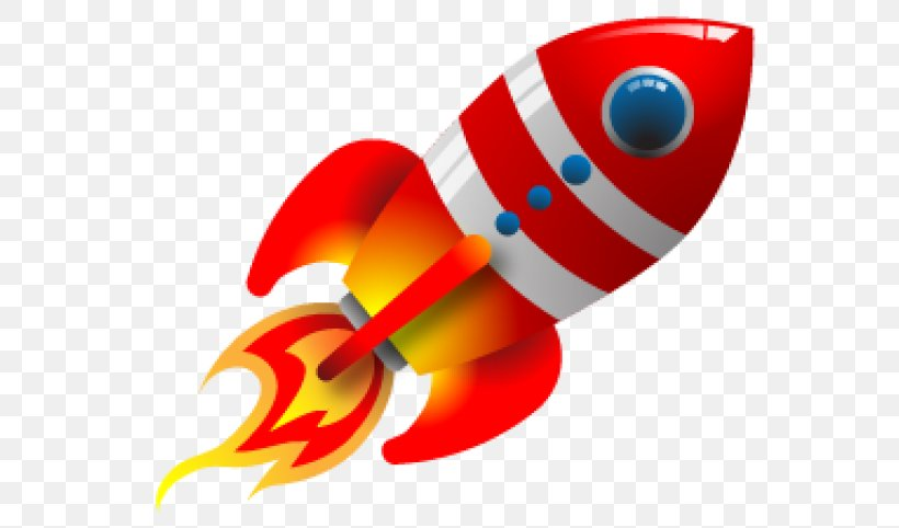 Cartoon Rocket Png 600x482px Rocket Cartoon Drawing Outer Space Rocket Launch Download Free All png & cliparts images on nicepng are best quality. cartoon rocket png 600x482px rocket