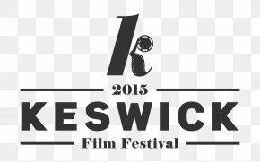 Vancouver Short Film Festival - Keswick Film Festival Kraków Film Festival 2017 Toronto International Film Festival PNG