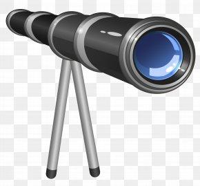 Telescope Cliparts - Telescope Free Content Clip Art PNG
