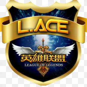 League Of Legends - League Of Legends Warcraft III: Reign Of Chaos Defense Of The Ancients Dota 2 ESports PNG