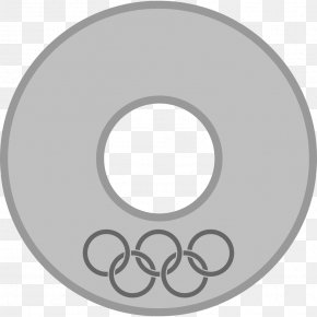 Medal - Olympic Games 2008 Summer Olympics 1992 Summer Olympics Nitra Sport PNG