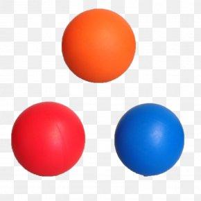 Sports Equipment Ball Hockey - Soccer Ball PNG