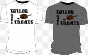 Business T Shirt - T-shirt Sports Fan Jersey Sleeveless Shirt PNG