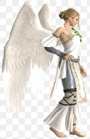 Angel - Tekken Tag Tournament 2 Tekken 7 Tekken 3 Tekken 2 PNG