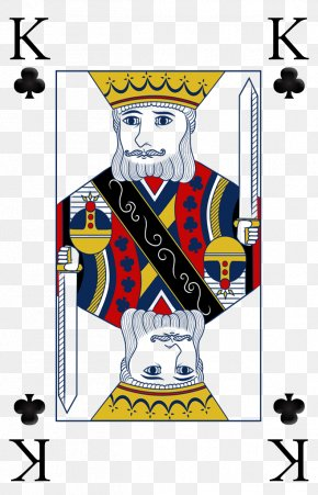 Ace Card - Card Game Playing Card Video Game King PNG