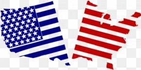 United States - Mexico–United States Barrier US Presidential Election 2016 The Nurses Station Flag Of The United States PNG