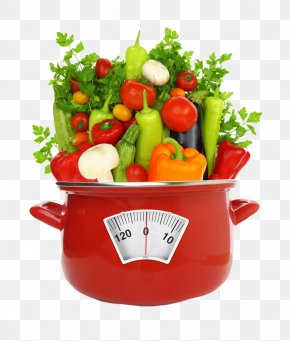 Large Collection Of Fruits And Vegetables - Red Cooking Vegetable Stock Photography Olla PNG