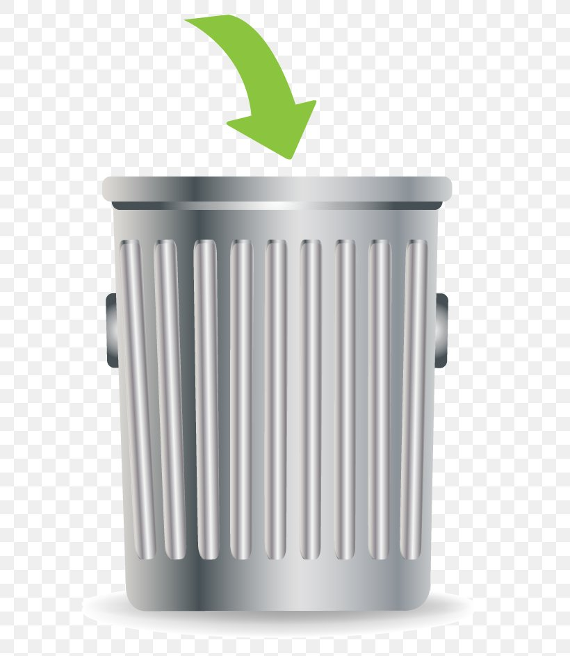 Waste Container Recycling Bin Paper, PNG, 729x944px, Rubbish Bins Waste Paper Baskets, Cylinder, Lid, Metal, Plastic Download Free