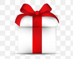 Gift Box Image - Gift Gratis Mass Ribbon PNG