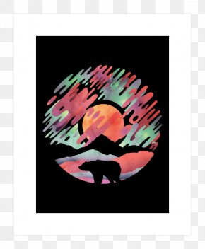 T-shirt - Printed T-shirt Hoodie Graphic Design Clothing PNG