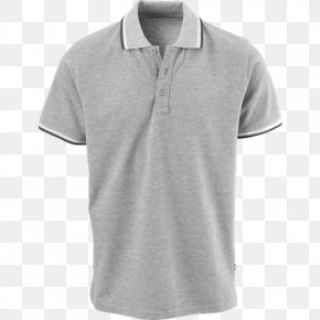Polo Shirt Free Download - T-shirt Polo Shirt Clothing PNG
