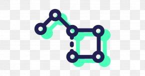 Ursa Icon - Clip Art Icon Design Graphic Design PNG